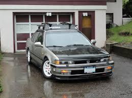 1995 honda odyssey lx honda tuning magazine 137 best jdm hondas images on pinterest jdm sports cars and cars