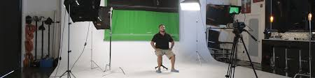 denver production production studio telideo productions llc
