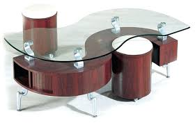 round coffee table with 4 stools cocktail table with stools round coffee table with 4 stools