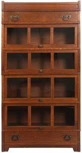 Free Wood Bookcase Plans by Bookcase Mission Style Bookcase Plans Free Bookcase Mission