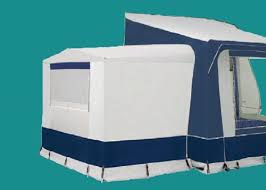 Caravan Awnings For Sale Ebay Eurovent Chamonix Caravan Porch Awning For Sale