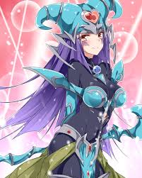 kiwi magician yu gi oh image 2002955 zerochan anime
