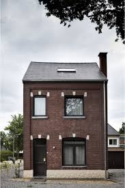 Small Cute Houses by 54 Best Ugly Belgian Houses Images On Pinterest Belgium
