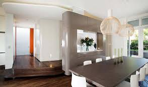 house makeover modern family house makeover woollahra 1 by stanic harding