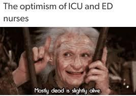 Memes That Will Make You Laugh - 100 nursing memes that will definitely make you laugh memes