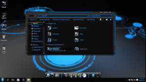 download theme windows 10 keren alienware skin pack skin pack customize your digital world