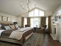French Country Master Bedroom Ideas Yakuninainfo - Country master bedroom ideas