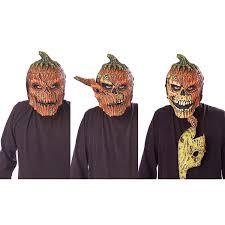 amazon com california costumes men u0027s bad seed ripper horror gore