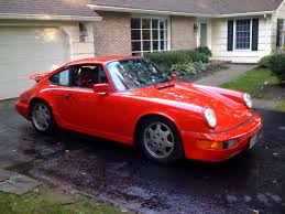 porsche for sale 911 sports car advisors the automobile enthusiast magazine vintage