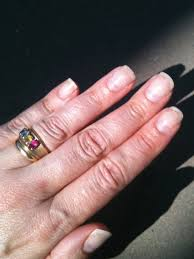 what are wraps silk wrap nails how you can do it at home pictures