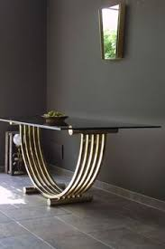 Modern Luxury Furniture by Instyle Decor Com Tables Luxury Designer Tables Modern Tables