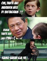 Finding Neverland Meme - raden muhamad firzatullah profile disqus