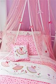 Cot Bed Canopy Decorating A Bed Cot Canopy