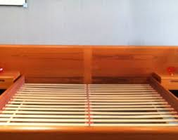 mattress bed mattress sizes cool bunk beds for adults cool beds