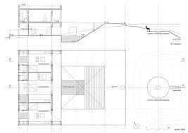 Brixton Academy Floor Plan by Dalton House Alberto Morell Sixto