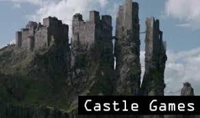 castle siege flash castle armor