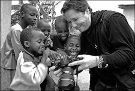 Documentary Photography Rob Galbraith Dpi Feature Steve Simon S For Documentary