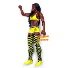 Randy Orton Halloween Costume Wwe Wwf Nxt Wrestling Kid Child Toys Mattel Action Figures