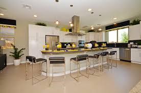 marque cuisine allemande fabricant cuisine allemande meubles de cuisine modèles et