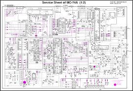 tv wiring diagrams dish network hook up diagrams wiring diagram