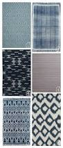 Woven Rugs Cotton Flooring Indian Cotton Dhurrie Rugs Turkish Flat Weave Rugs