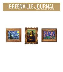 spirit halloween spartanburg sc oct 19 2012 greenville journal by cj designs issuu