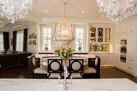 interior kitchen design in bucks delaware montgomery