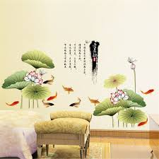Chinese Home Decor by Popular Chinese Wall Buy Cheap Chinese Wall Lots From China