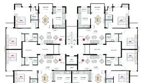 modern home designs and floor plans modern house floor plans contemporary homes floor plans house plans