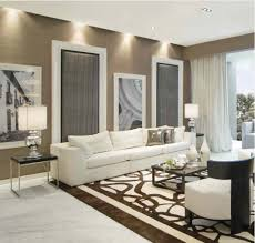 luxury living rooms designs good best images about modern living