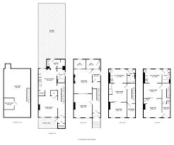 brooklyn homes for sale in carroll gardens at 354 sackett street