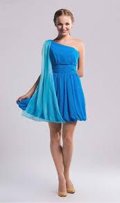 14 best light blue bridesmaid dresses ideas images on pinterest