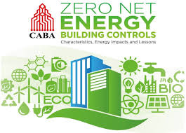 schneider electric logo achieving zero net energy buildings schneider electric blog