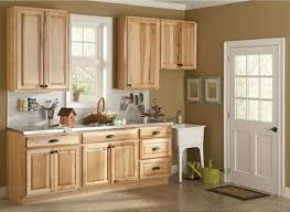Home Depot Kitchen Sink Cabinets by Interior Kitchen Base Cabinets Pertaining To Voguish Home Depot