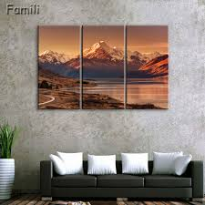 Posters For Home Decor by Online Get Cheap Photo Prints Poster Aliexpress Com Alibaba Group