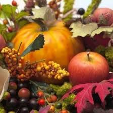 Fall Centerpieces Fall Centerpiece Ideas Thriftyfun