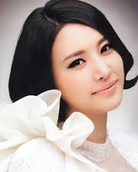 asian hair color trends for 2015 women s hairstyles asian medium black hair color 2015 korean