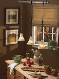 interior home lighting state electric supply company home lighting and light fixtures