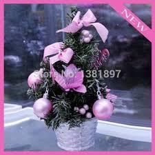 cheap real mini christmas tree find real mini christmas tree