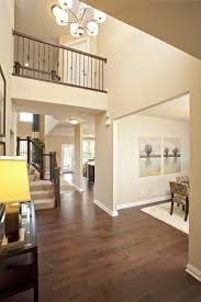 Pulte Homes Design Center Westfield by 135 Best Dream Home Images On Pinterest Pulte Homes Bedroom
