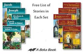 Donnie Barnes Bible Charts Free Resources