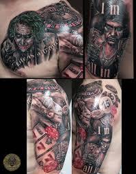 dragon tattoos women star tattoos