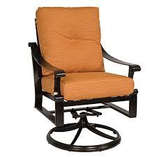 Swivel Rocker Chair Swivel Rocker Chair Amazing Chairs