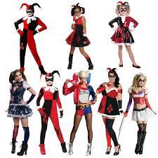 Halloween Costumes Boy 25 Harley Quinn Kids Costume Diy Ideas