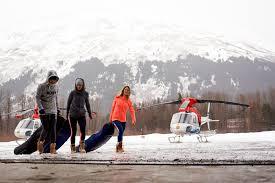 roxy 2017 womens jackets clothing winter snow riding apparel
