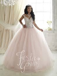 light pink quinceanera dresses light pink blush v neck quinceanera dress 2017 tulle sweet 16