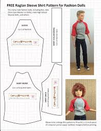 25 unique free printable sewing patterns ideas on