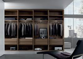 Modern Wardrobe Furniture by Online Buy Wholesale Furniture Wardrobe Closet From China
