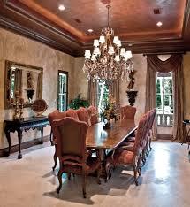 formal dining room ideas furniture formal dining room decor ideas 1 good looking living