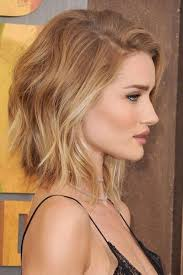 25 beautiful long choppy bobs ideas on pinterest long bob with